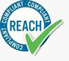 REACH (Registration Evaluation Autorisation of Chemicals)